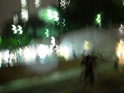 新宿雨1.jpg