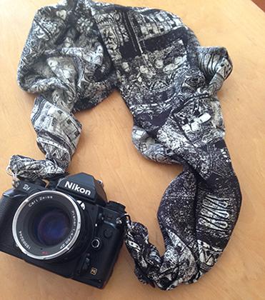 407カメラスリングDf.jpg